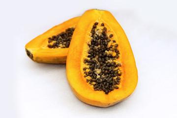 papaya 7
