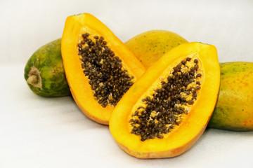 papaya 8