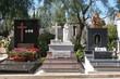 cementerio 25