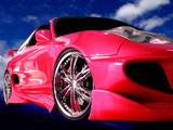 speedster-