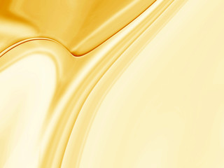 abstract golden background texture