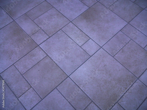 Carrelage by emre bayram royalty free stock photos for Lagouge carrelage