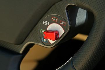 car selector set