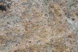 Granite stone poster