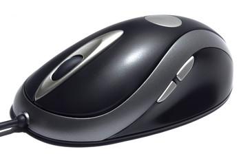 pc mouse