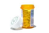 pharmaceuticals & prescription drugs 1 poster