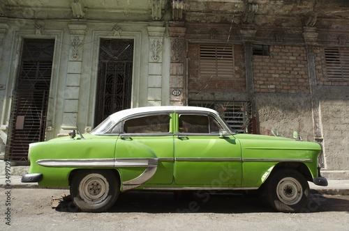 american car - 3499797