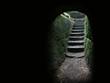 cave exit 1 - 3500142