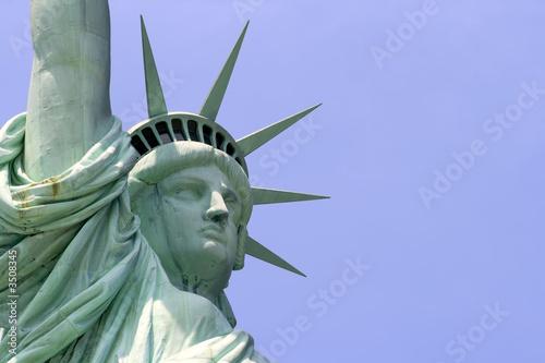 Fototapeten,freiheitsliebe,statuen,freiheit,vereinigt