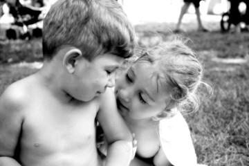 Zuneigung
