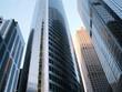 office buildings - 3516549
