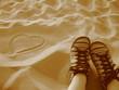 un amour d'été