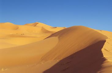 dunes-06