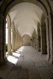 cloisters - 3526749