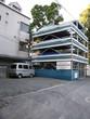 garage japonais