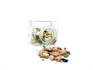 bean jar 2