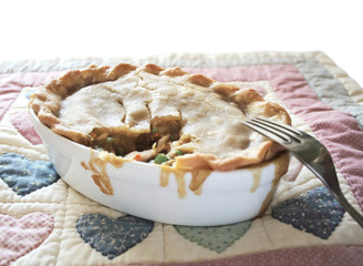 chicken potpie 1