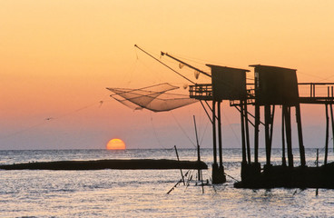 Fishing net-1a