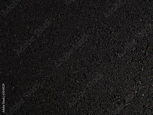 Paving asphalt