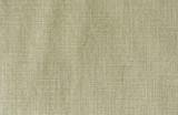Linen natural canvas background. poster