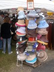 hats 1.