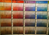 Paint Color Choices poster