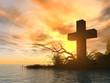 holy cross - 3556525