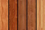 close up parquet texture set poster