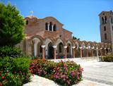 church - 3560325