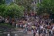 CSD 2007 - Christopher Street Day