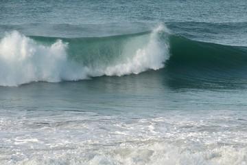 stormy seas 26.