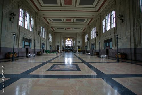 Union Station 007 - 3572195