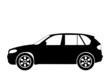 vector car 6