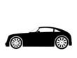vector car 7