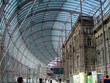 gare strasbourg - 3586332