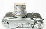 Manual 35mm Camera 1 poster