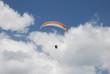paragliding17