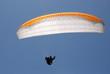 paragliding6