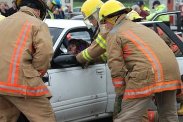 Auto accident (1)