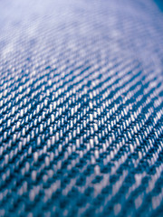 textura tejana