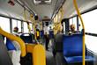 Bus - 3616174