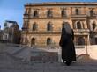 Caltagirone ex Istituto Salesiano di Sant'Agostino