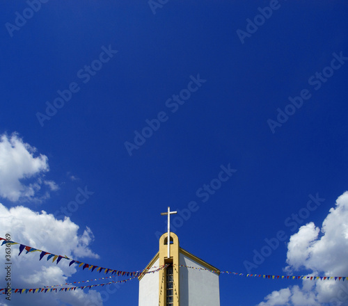 An image of catholic church 4r