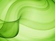 roleta: olive curves