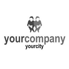Logo - Partner 01