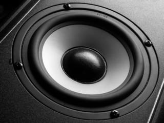 LoudSpeaker II