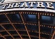 Theatre Marquee Lights - 3643120