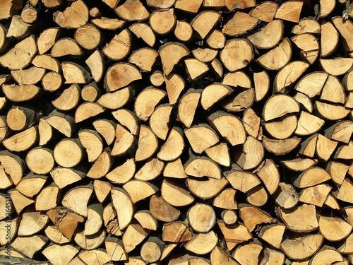 St re de bois de patrick perrier photo libre de droits - 1 stere de bois en kg ...