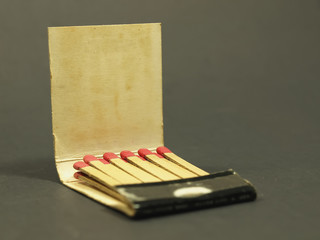 Matchbook Messageboard