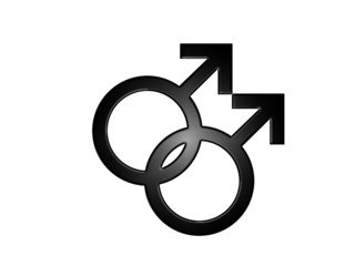 homosexualité masculine